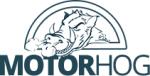 MotorHog.ru