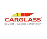 Carglass Russia