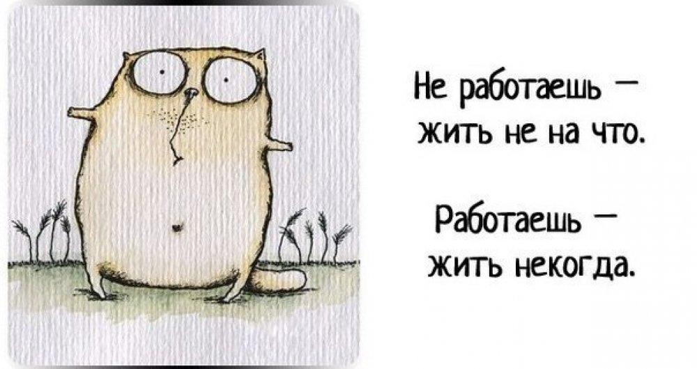 http://megane2.ru/forum/imagehosting/2013/01/29/254445107b5af25391.jpg
