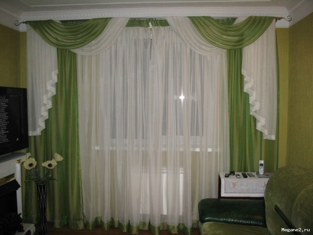 Мои фото блогиобо шторы 1 2 3…