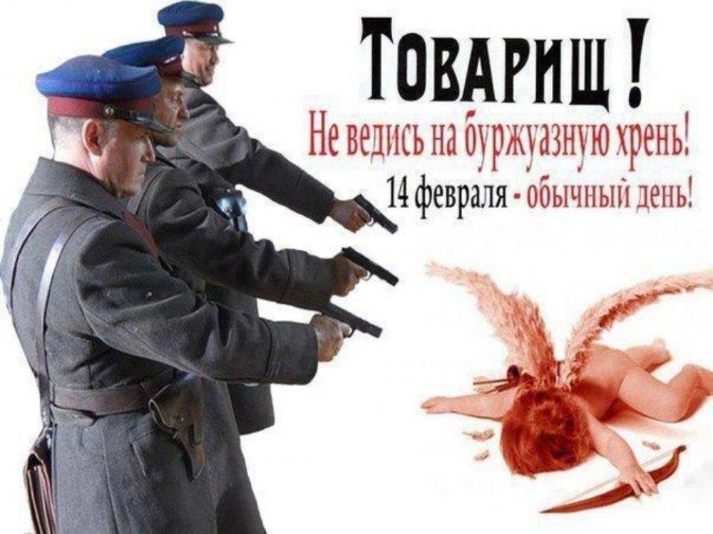 http://megane2.ru/forum/imagehosting/2013/02/14/3511ca8639e858.jpg