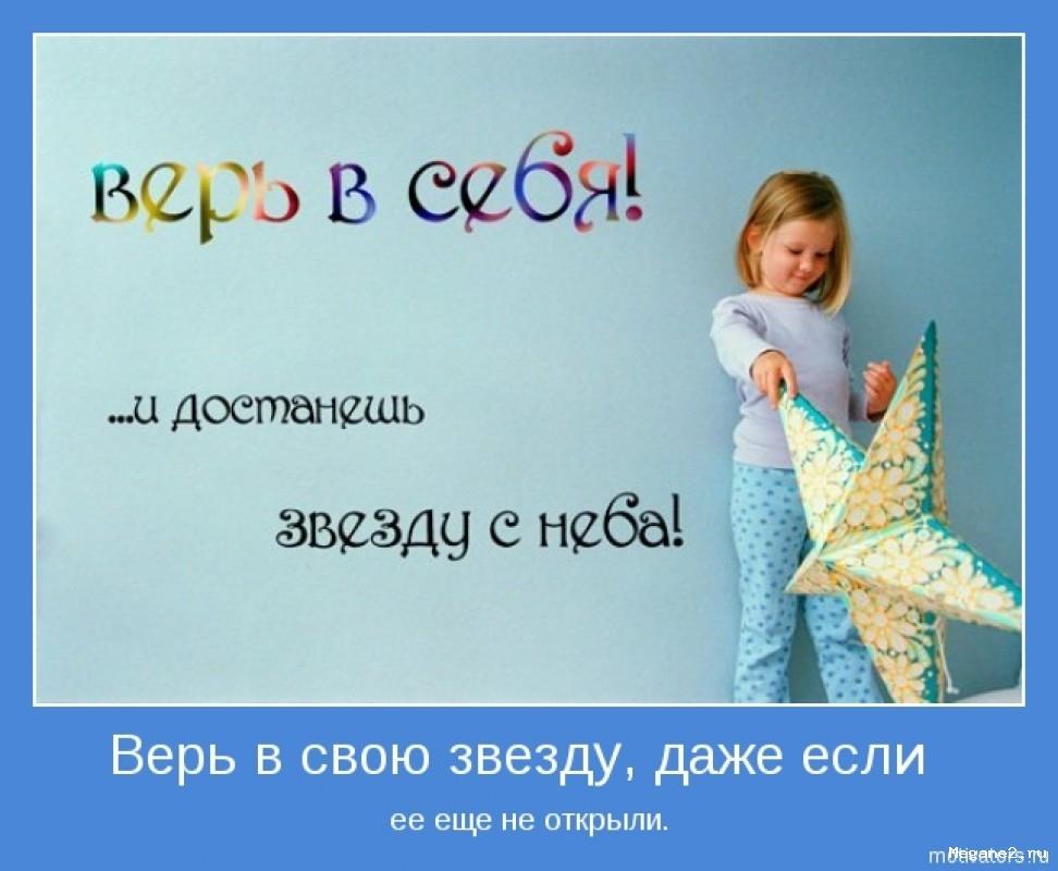 http://megane2.ru/forum/imagehosting/2013/06/05/201051aed48c55f11.jpg