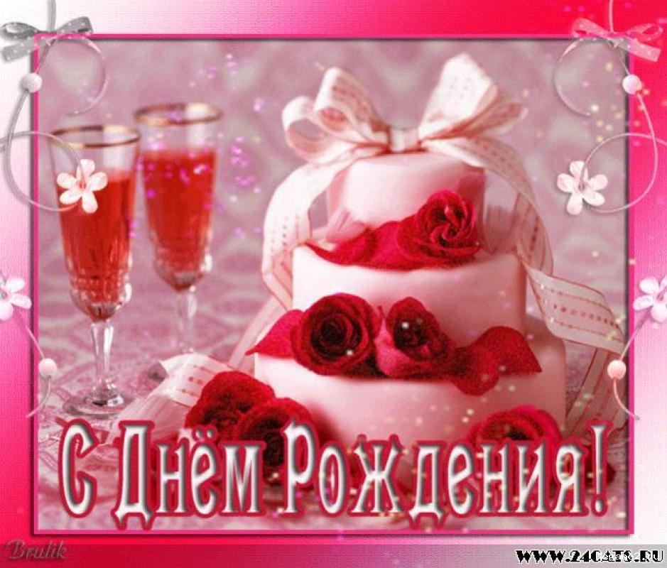 http://megane2.ru/forum/imagehosting/2013/07/02/2306051d3314f7824e.jpg
