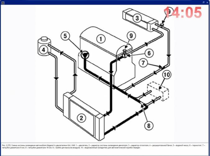 Теплообменник маз 54320 цена теплообменник ff 80-105